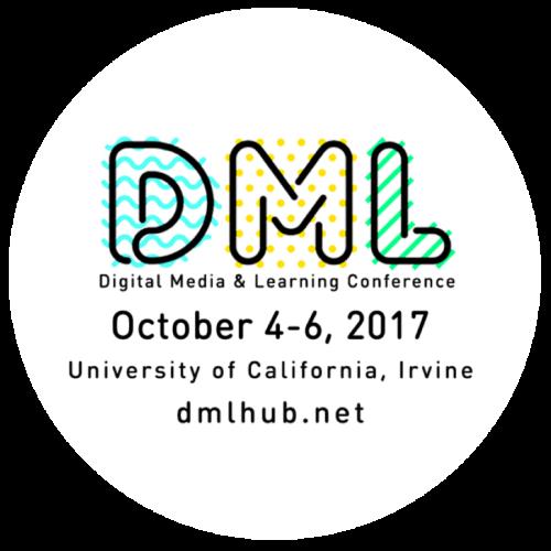 DML2017_tmp_header_content
